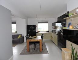Mieszkanie na sprzedaż, Radom Gołębiów, 100 m²
