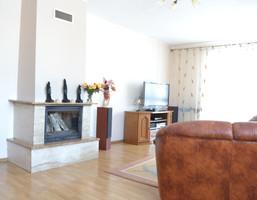 Dom na sprzedaż, Radom, 177 m²