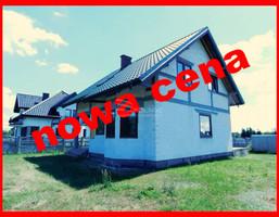 Dom na sprzedaż, Goworki, 111 m²