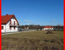 Działka na sprzedaż, Durlasy, 1407 m²