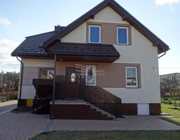 Dom na sprzedaż, Laskowiec, 165 m²