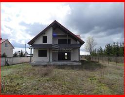 Dom na sprzedaż, Białobrzeg Bliższy, 237 m²