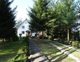 Dom na sprzedaż, Laskowiec, 216 m²