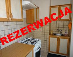 Mieszkanie na sprzedaż, Ostrołęka dr. Józefa Psarskiego, 47 m²