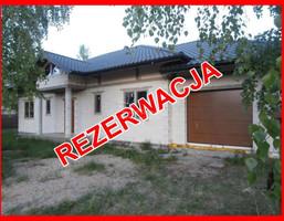Dom na sprzedaż, Białobrzeg Bliższy, 123 m²