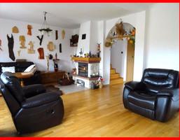 Dom na sprzedaż, Dylewo, 109 m²