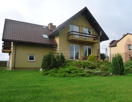 Dom na sprzedaż, Rzekuń, 240 m²