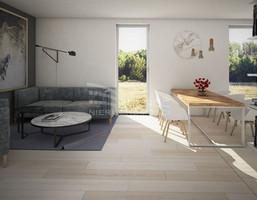 Dom na sprzedaż, Milikowice, 136 m²