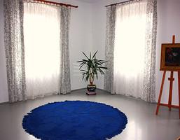 Mieszkanie na sprzedaż, Słotwina, 95 m²