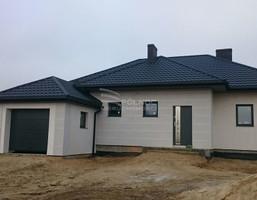Dom na sprzedaż, Godziszewy, 144 m²