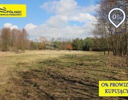 Działka na sprzedaż, Kierz, 33900 m²