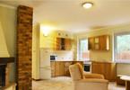 Dom na sprzedaż, Pinino, 81 m²