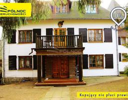 Dom na sprzedaż, Skudzawy, 260 m²
