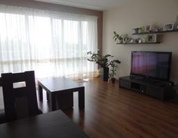 Mieszkanie na sprzedaż, Bydgoszcz Fordon, 48 m²