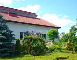 Dom na sprzedaż, Zielonczyn, 460 m²