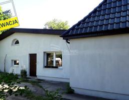 Dom na sprzedaż, Bydgoszcz Górzyskowo, 150 m²