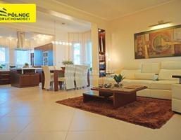 Dom na sprzedaż, Solec Kujawski, 239 m²