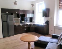 Mieszkanie na sprzedaż, Bydgoszcz Okole, 64 m²