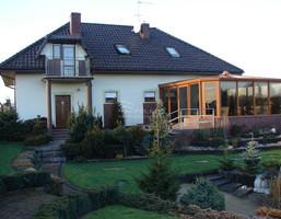 Dom na sprzedaż, Przyłęki, 222 m²