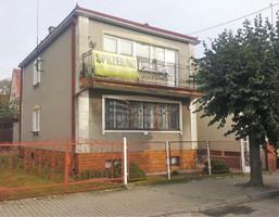 Dom na sprzedaż, Nakło nad Notecią, 165 m²