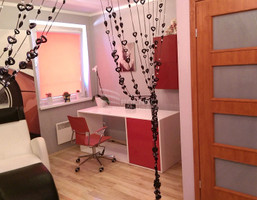 Mieszkanie na sprzedaż, Białe Błota, 62 m²
