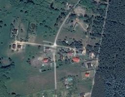 Działka na sprzedaż, Głęboczek, 1154 m²