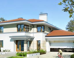 Dom na sprzedaż, Niemcz, 227 m²