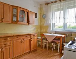 Dom na sprzedaż, Radłowo, 170 m²