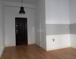 Kawalerka na sprzedaż, Bydgoszcz Bocianowo, 20 m²