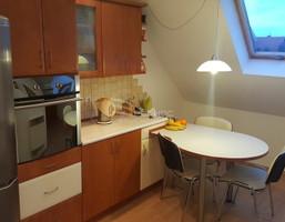 Mieszkanie na sprzedaż, Bydgoszcz Czyżkówko, 130 m²