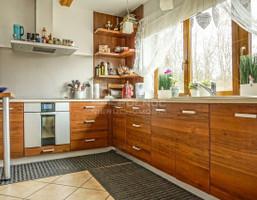 Dom na sprzedaż, Sicienko, 170 m²