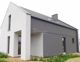 Dom na sprzedaż, Łochowice, 125 m²