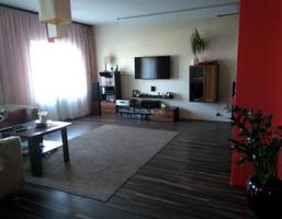 Dom na sprzedaż, Bydgoszcz Bydgoszcz Wsch, Siernieczek, Brdyujście, 182 m²