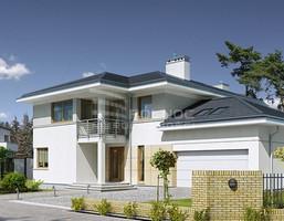 Dom na sprzedaż, Niemcz, 223 m²