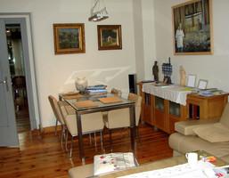 Mieszkanie na sprzedaż, Bydgoszcz Leśne, 97 m²