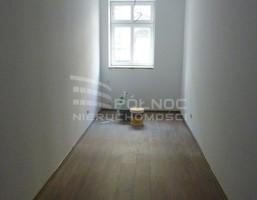 Mieszkanie na sprzedaż, Bydgoszcz Bolesława Chrobrego, 41 m²