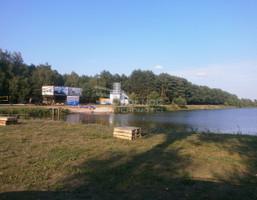 Działka na sprzedaż, Prądki, 3150 m²