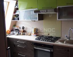 Mieszkanie na sprzedaż, Bydgoszcz Czyżkówko, 49 m²