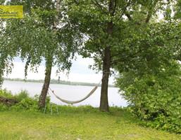 Lokal użytkowy na sprzedaż, Jagodne Małe, 400 m²
