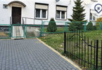 Mieszkanie na sprzedaż, Kętrzyn, 61 m²