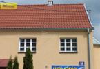 Mieszkanie na sprzedaż, Kętrzyn Pocztowa, 30 m²