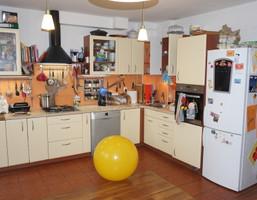 Mieszkanie na sprzedaż, Szczecin Świerczewo, 45 m²