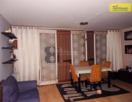 Mieszkanie na sprzedaż, Płock, 85 m²