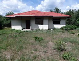 Dom na sprzedaż, Sędeń Duży, 106 m²