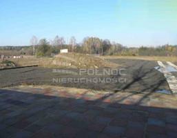 Działka na sprzedaż, Katrynka, 9902 m²