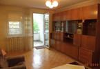 Mieszkanie na sprzedaż, Kielce Ślichowice, 60 m²