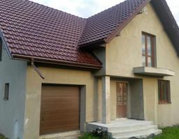 Dom na sprzedaż, Suliszów, 180 m²