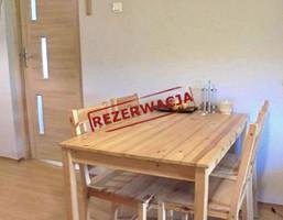 Mieszkanie na sprzedaż, Katowice Ligota-Panewniki, 47 m²