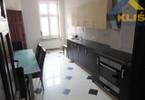 Mieszkanie na sprzedaż, Katowice Śródmieście, 142 m²