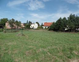 Działka na sprzedaż, Katowice Podlesie, 4659 m²